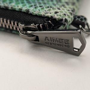 Aimee Kestenberg Bags - Aimee Kestenberg Bag